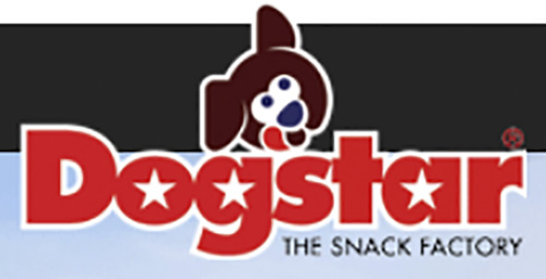 Dogstar The snack Factory